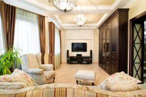 המלונות הרומנטיים באיטליה